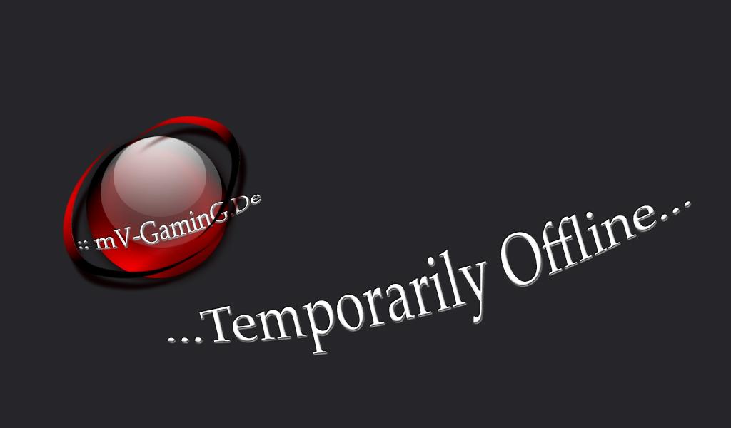 :: mV-GaminG.De - Online GaminG sinCe 2oo4